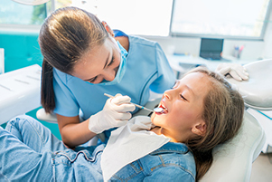 Do You Know the Dental Milestones Your Child Should Reach?